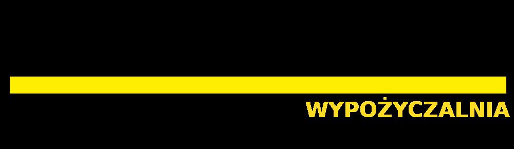 Wypożyczalnia odkurzaczy piorących Karcher Wrocław